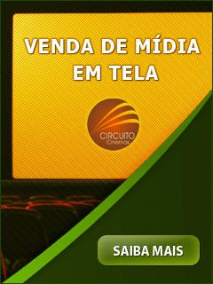 http://circuitocinemas.com.br/produtos/venda-midiatela.php