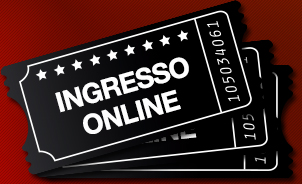 http://www.circuitocinemas.com.br/institucional/noticia.php?cnc=23