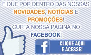 http://www.facebook.com/circuitocinemas