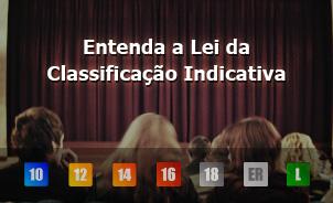 http://www.circuitocinemas.com.br/institucional/classificacao.php