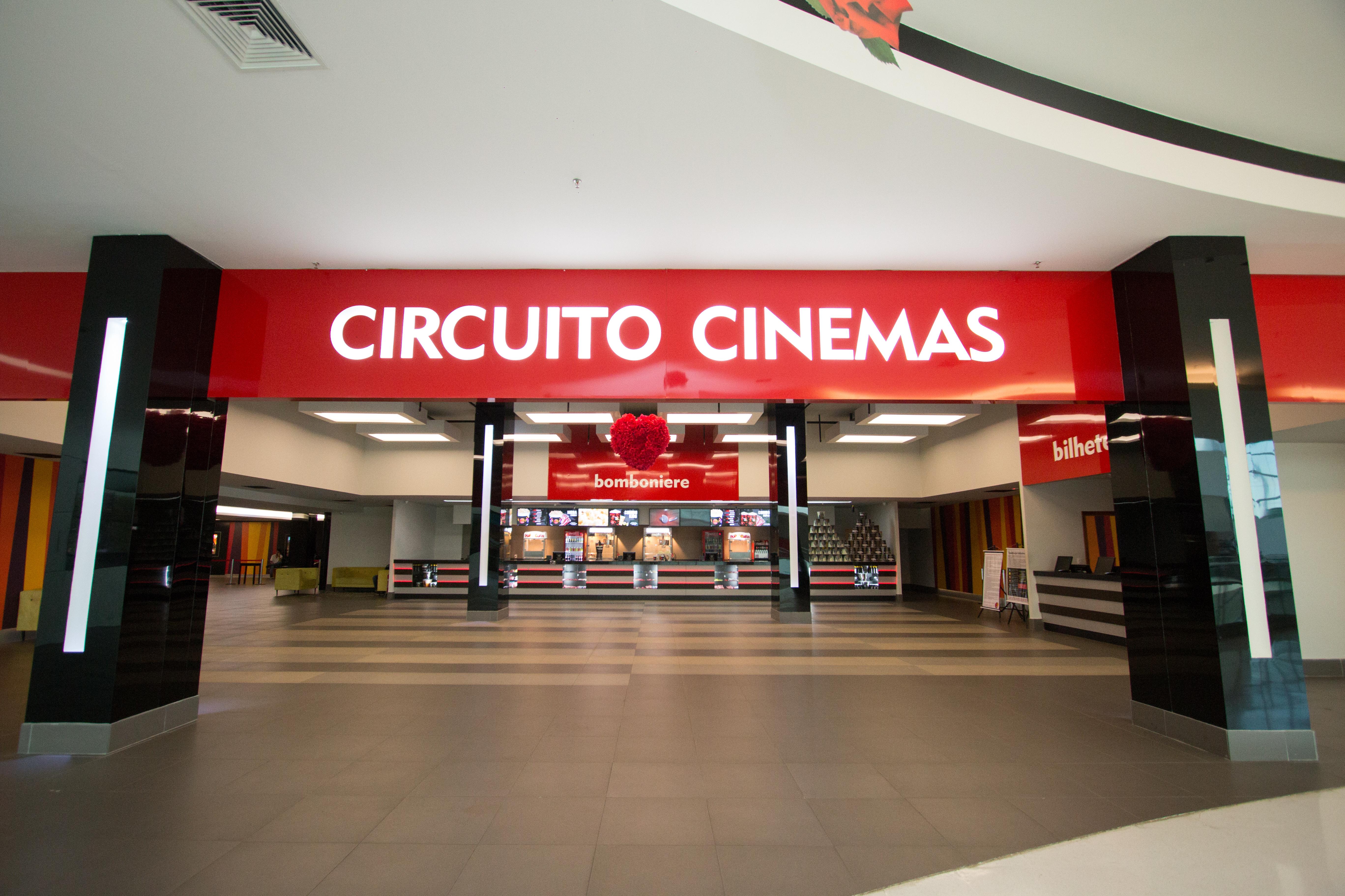 Circuito Cinema Sp : Circuito limeira limeira sp