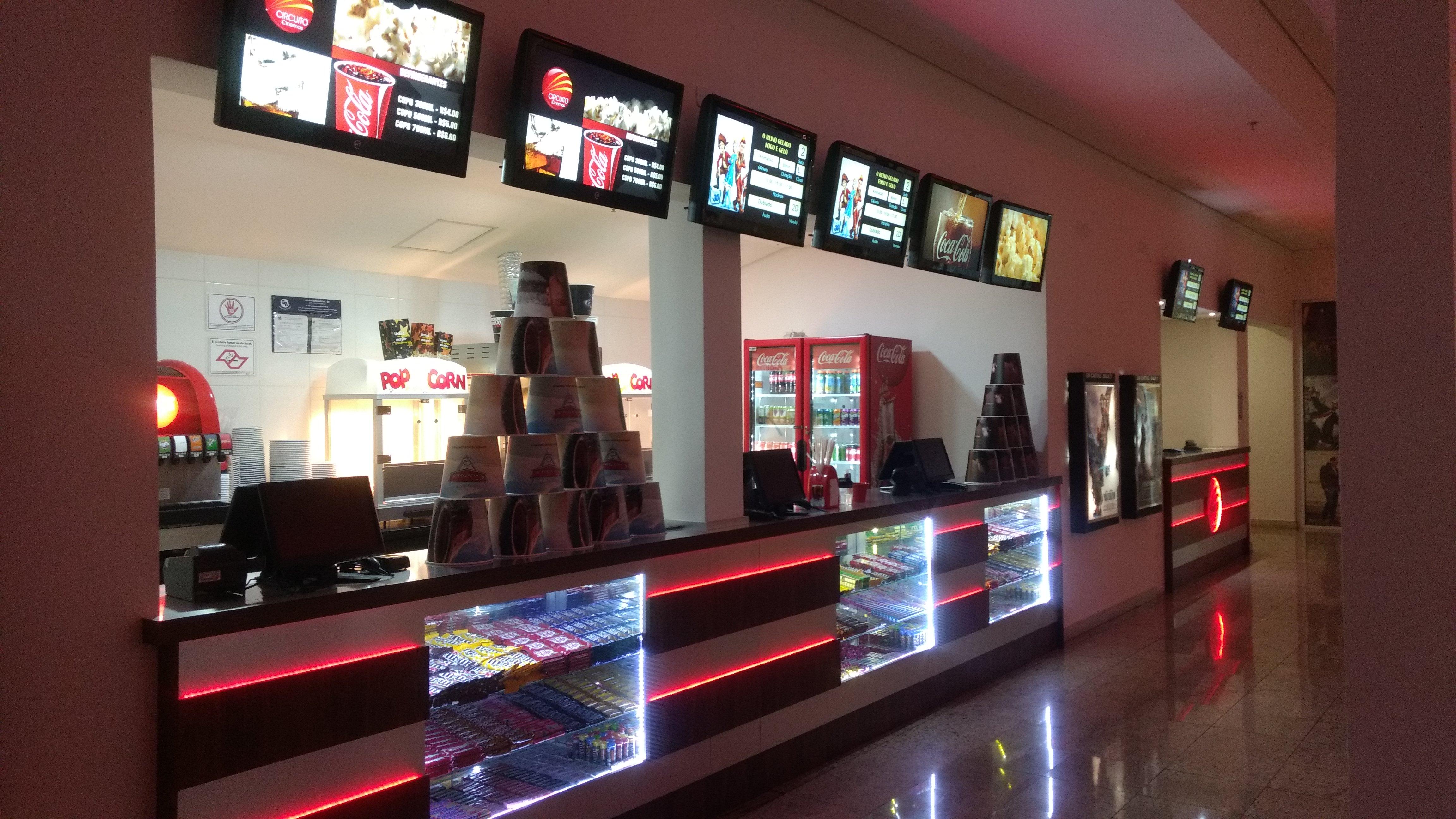 Circuito Cinema Sp : Circuito penápolis penápolis sp
